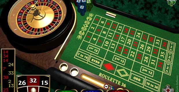 dubai casino