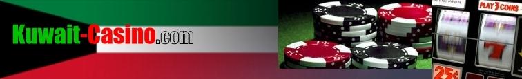kuwait-casino