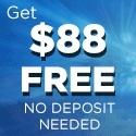 888-poker-no-deposit-bonus