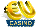 eurogrand arab casino
